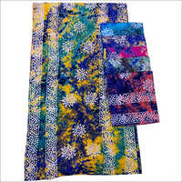 Mom Batik Rang Biranga Multi Vat Color