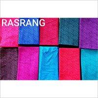 Brasso Print Cotton Nighty Fabric