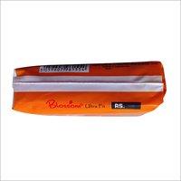 Blossom XL Ultra Thin Pad