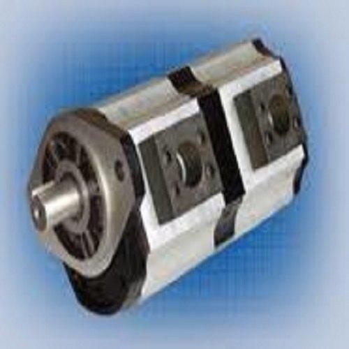Tandem Pumps 2A-2A Supremo