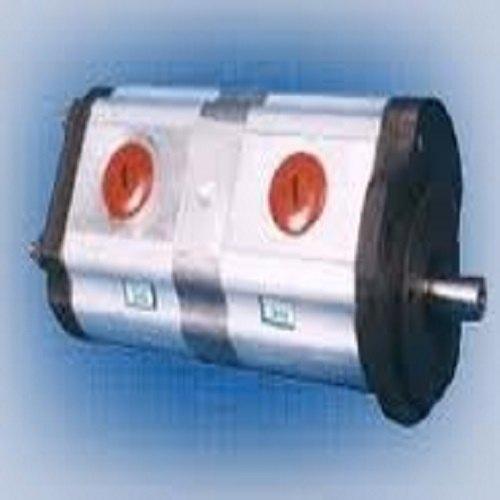 Tandem Pumps 1A-1A Supremo