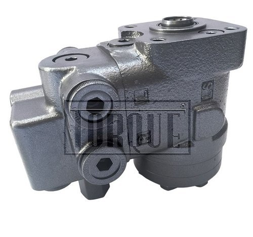 Hydraulic Steering Unit OSPC 200 LS with Priority Valve
