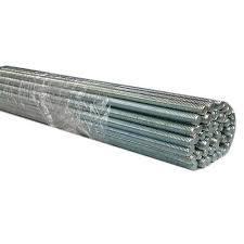 Fully Threaded Rod