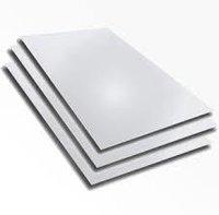 Titanium Gr7 Plates
