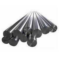 Titanium GR4 Rod