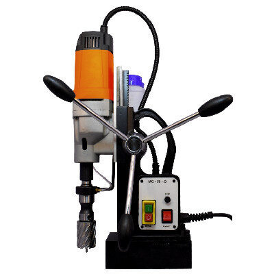 50 mm Magnetic Drilling Machine