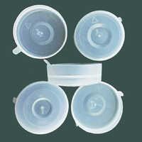 Cap for 20L water Jar