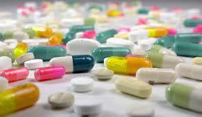 Magnesium Hydroxide Tablets