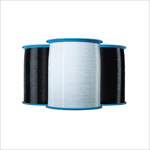 Nylon Double Coated Wire
