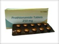 Prothinamide Tablets