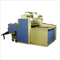 Thermal Film Laminating Machine