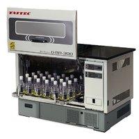 TATEC - Large Size Constant Temperature Incubator Shaker