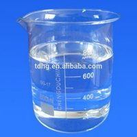 2-Ethyl Hexanol