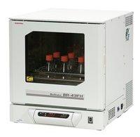 TAITEC - Medium Size Constant Temperature Incubator Shaker
