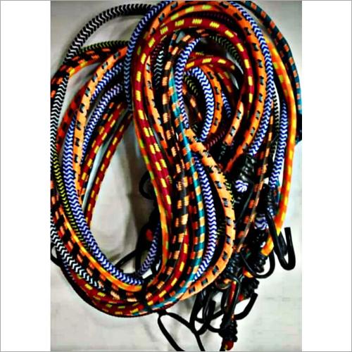 Bike Rope