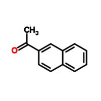 2-Acetonaphthone 98%