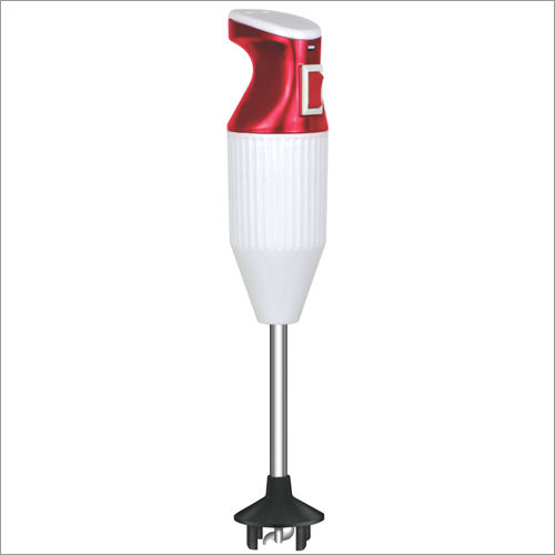 200 Watts Portable Blender