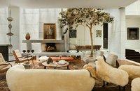 Inspired Interior Design