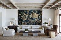 Comfort Interior Design