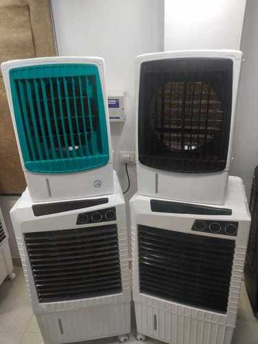 Counter Cooler