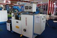 Laboratory Mixing  Mill