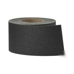 Skid Care Anti Slip Tapes