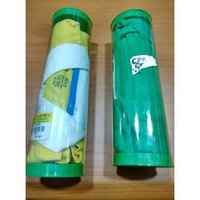 Salem PVC Cylinder Box