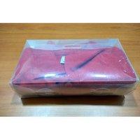 Thanjavur PVC Shirt Box