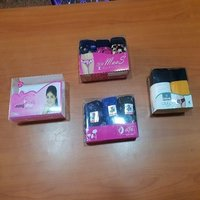 Ranipet PVC Brief Box