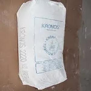Kronos 2220