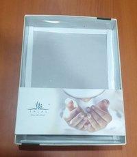 Karur Top Led Light Pvc Box
