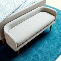 Stylish Wooden Sofa