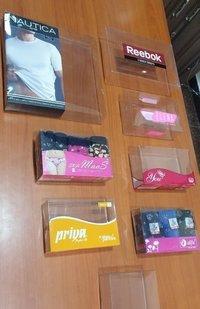 Rajapalayam Printed PVC Box