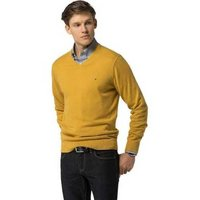 Mens Sweater Manufacturer