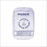 Kronos 2450
