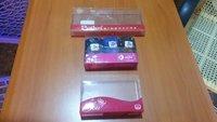 Nagapattinam PVC Packing Boxes