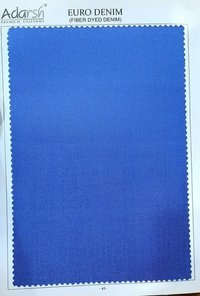 School Uniform DENIM Fabric