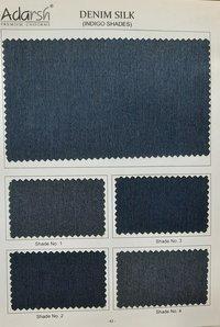 School Uniform DENIM Fabric