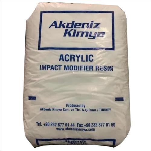 Acrylic Impact Modifier