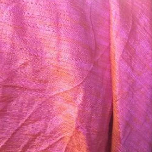 Nylon Greige Fabric