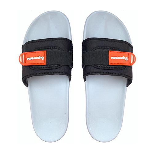 Designer Flip Flop Slip On