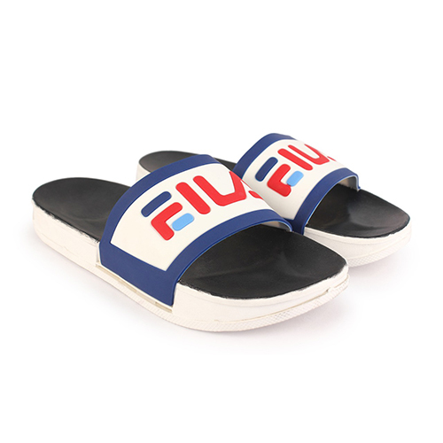 Designer Flip Flop Slippers