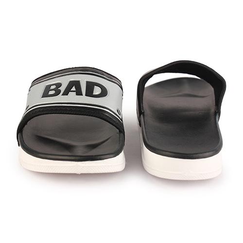 Flip Flop Designer Slippers