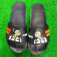 Flip Flop Pubg Slippers