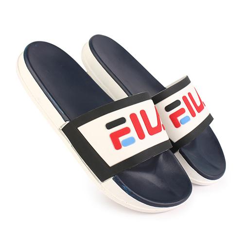 Flip Flop Slip on