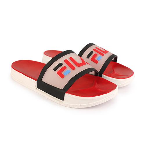 Flip Flop Slip