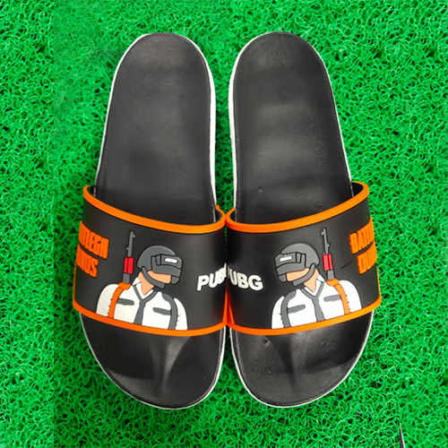 Stylish Flip Flop Slippers