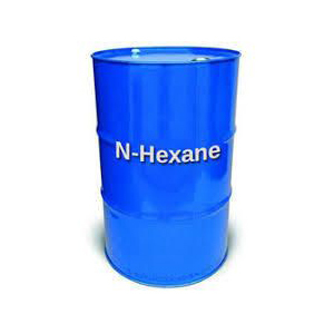 N-Hexane Chemical