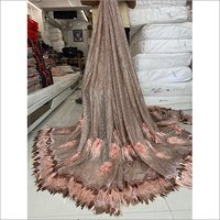 Imported Fabric For Ladies Dresses