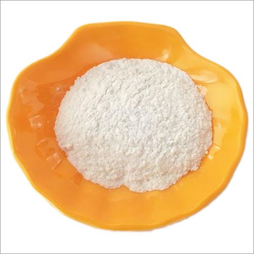 Sodium CMC